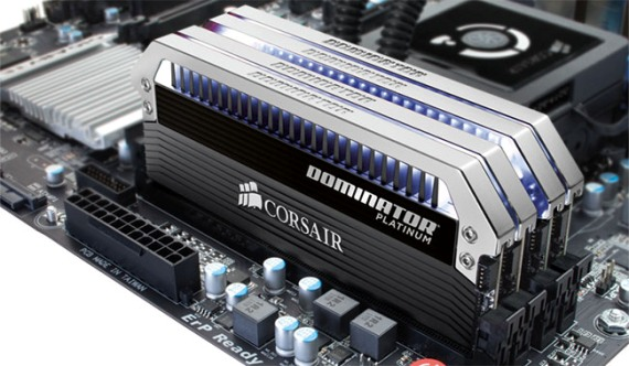 Ram corsair-dominator-platinum